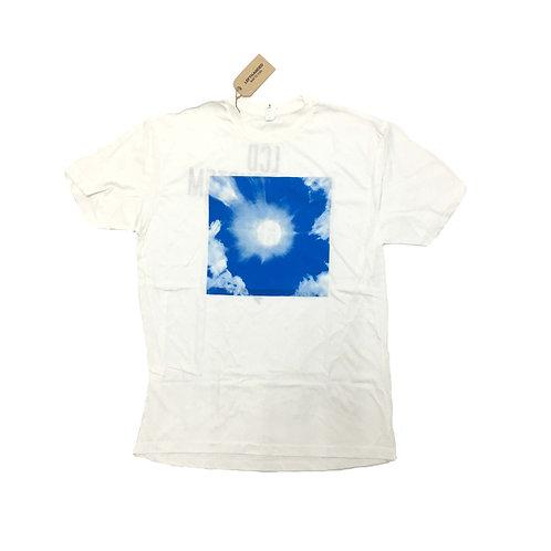 LCD Soundsystem T Shirt