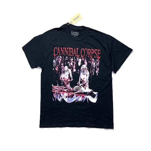 Cannibal Corpse T Shirt