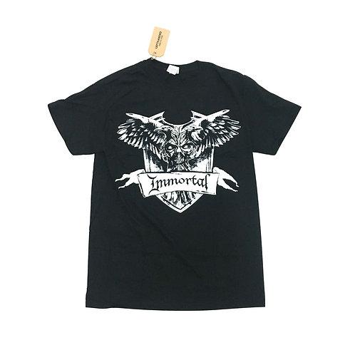 Immortal T Shirt