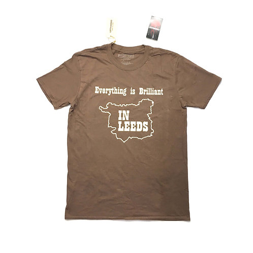 Kaiser Chiefs T Shirt