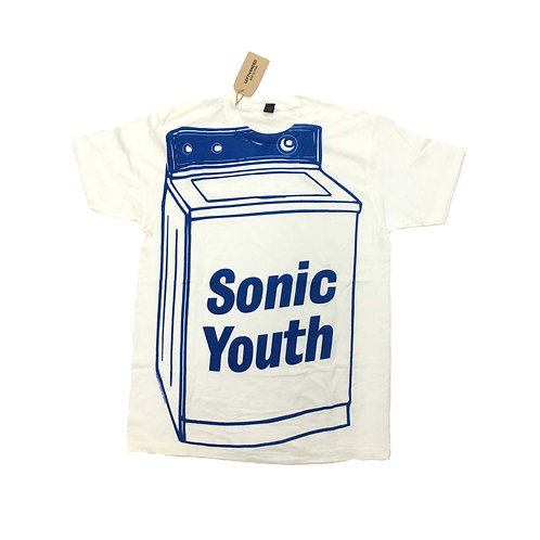 Sonic Youth T Shirt