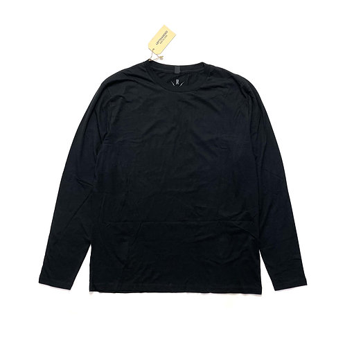 Black Rebel Motorcycle Club T Shirt