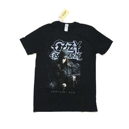 Ozzy Osbourne T Shirt