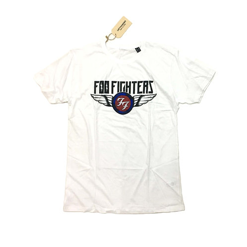 Foo Fighters T Shirt