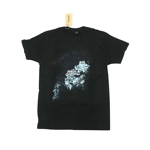 Deafheaven T Shirt