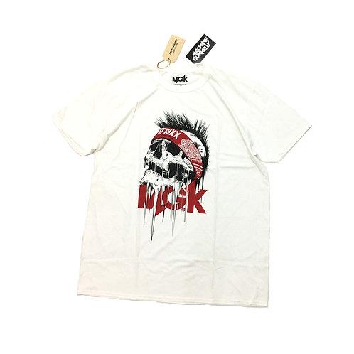 Machine Gun Kelly T Shirt