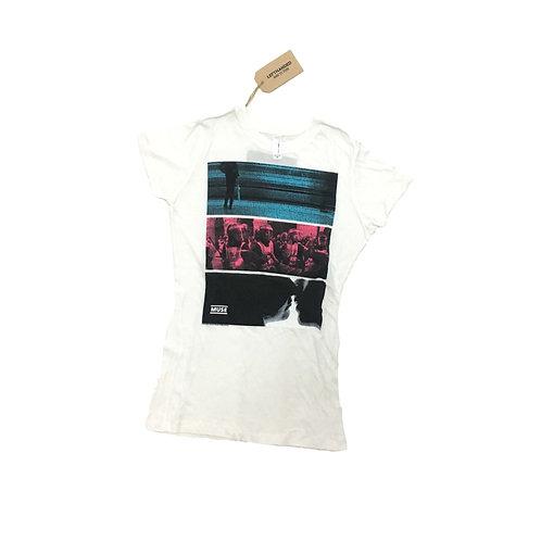 Muse T Shirt (Women)