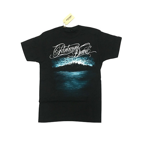 Parkway Drive T Shirt