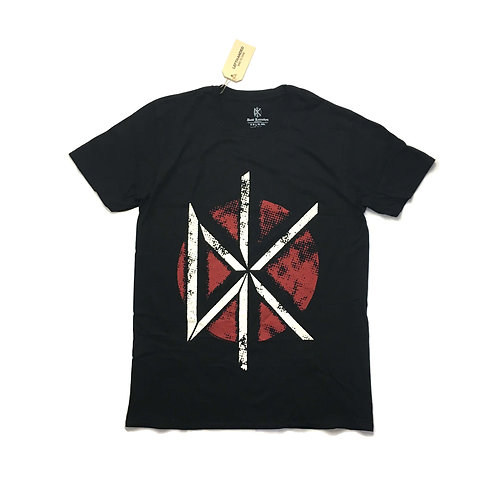 Dead Kennedys T Shirt