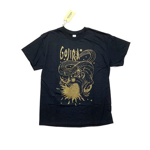 Gojira T Shirt
