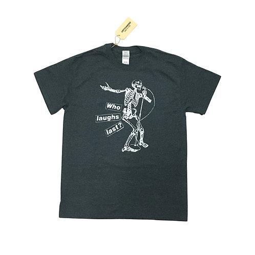 Rage Against The Machine T Shirt