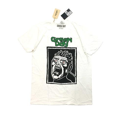 Green Day T Shirt