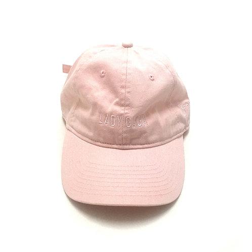 Lady Gaga Dad Hat