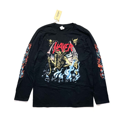 Slayer T Shirt