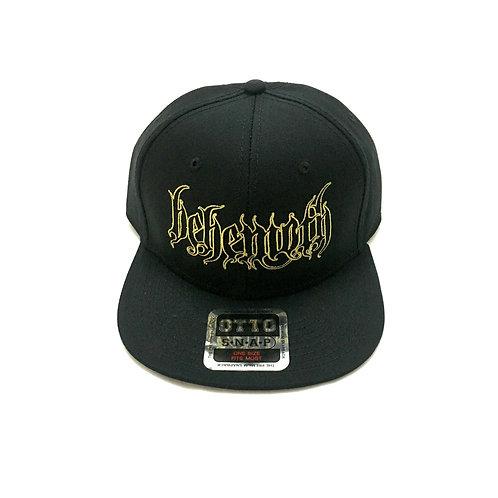 Behemoth Cap