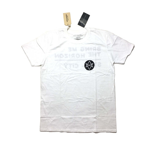 Bring Me The Horizon T Shirt