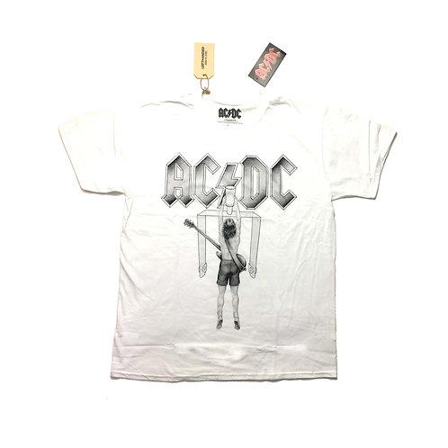 AC/DC T Shirt