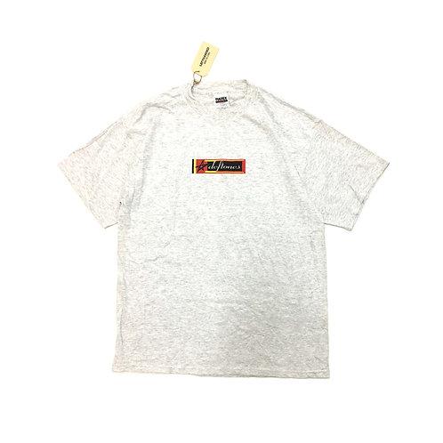 Deftones T Shirt