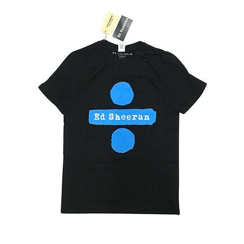 Ed Sheeran T Shirt
