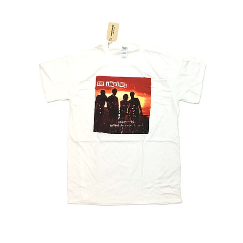 The Libertines T Shirt