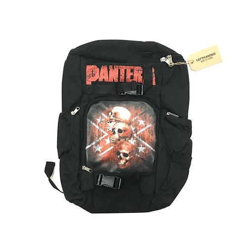 Pantera Backpack