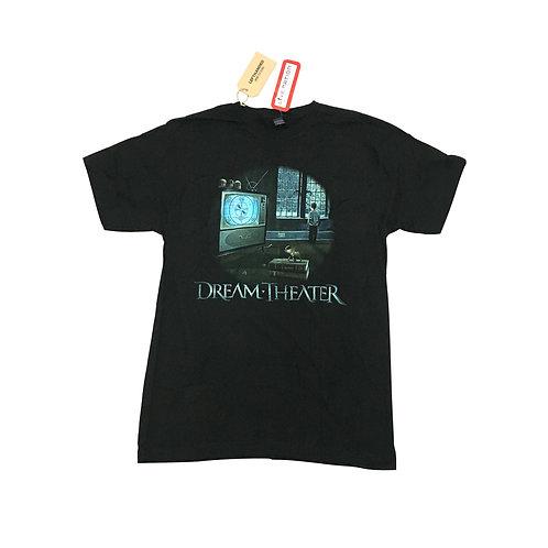 Dream Theater T Shirt