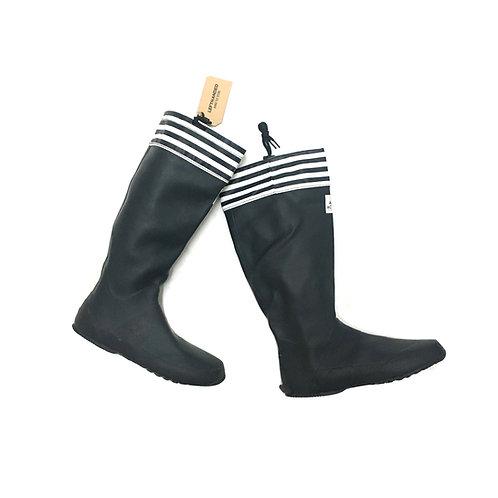 Packable Rain Boot