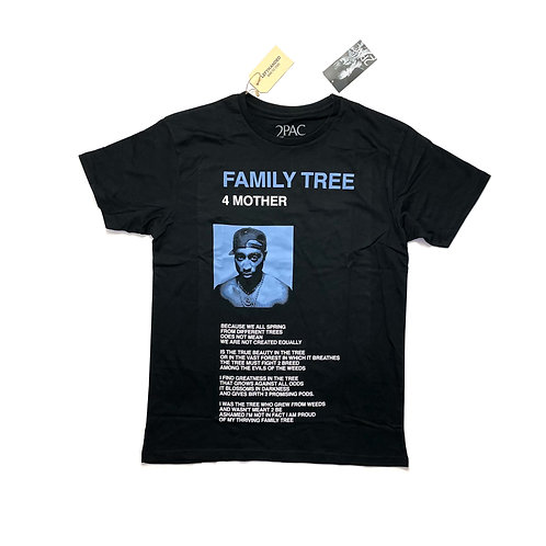 Tupac T Shirt