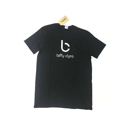 Biffy Clyro T Shirt