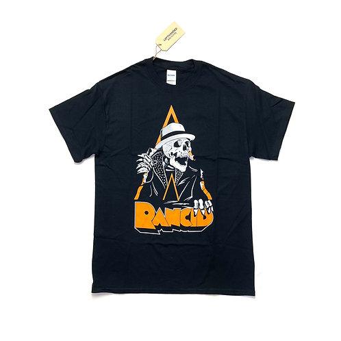 Rancid T Shirt