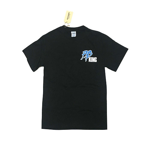 B.B. King T Shirt