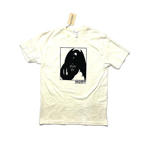 MGMT T Shirt