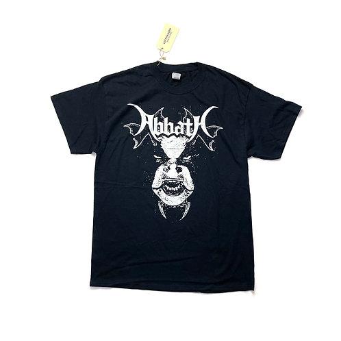 Abbath T Shirt
