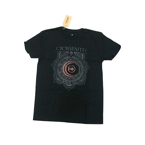 Crossfaith T Shirt