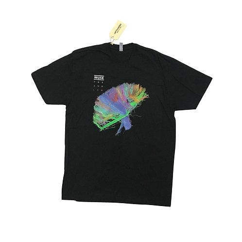 Muse T Shirt
