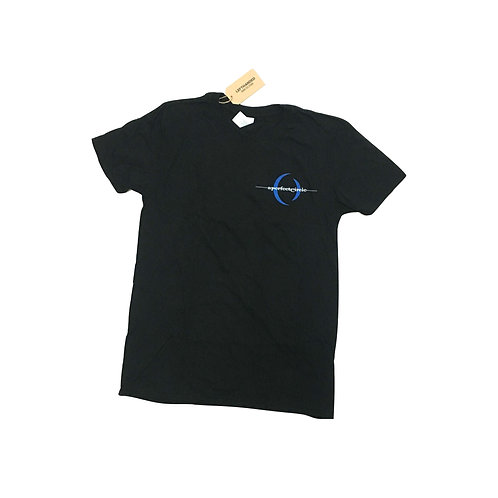 A Perfect Circle T Shirt