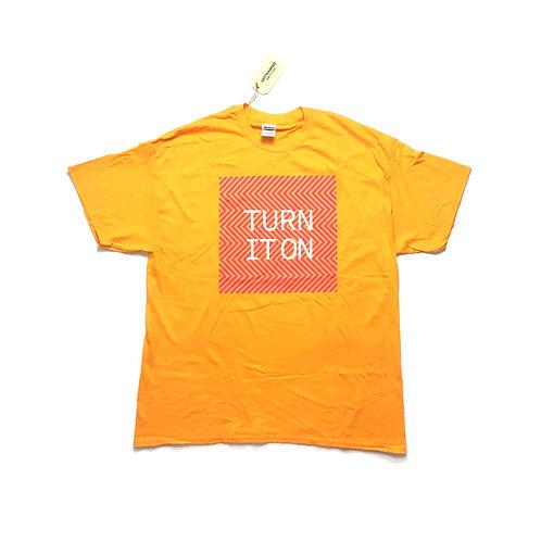 Pet Shop Boys T Shirt
