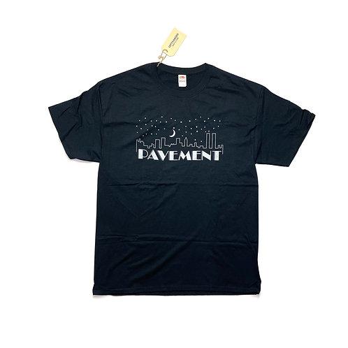 Pavement T Shirt