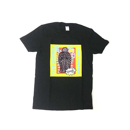 Slaves T Shirt