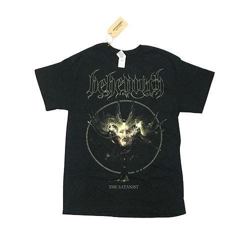 Behemoth T Shirt