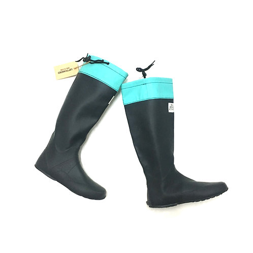 Packable Rain Boot