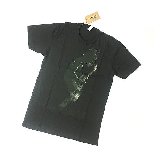 Woflmother T Shirt