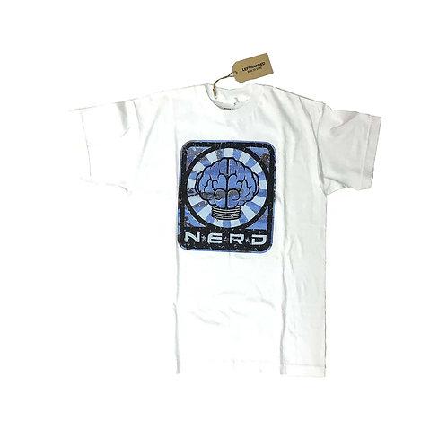 N.E.R.D T Shirt