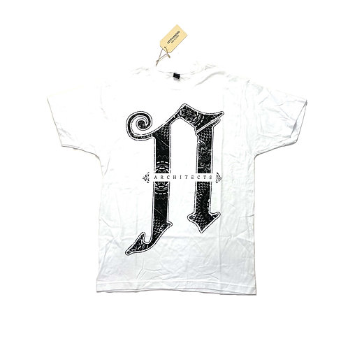 Architects T Shirt