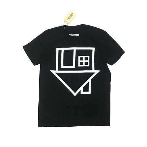 The Neighbourhood T Shirt