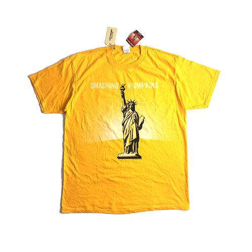 The Smashing Pumpkins T Shirt