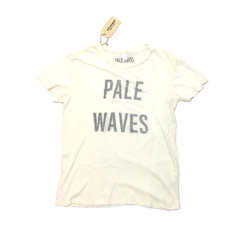 Pale Waves T Shirt