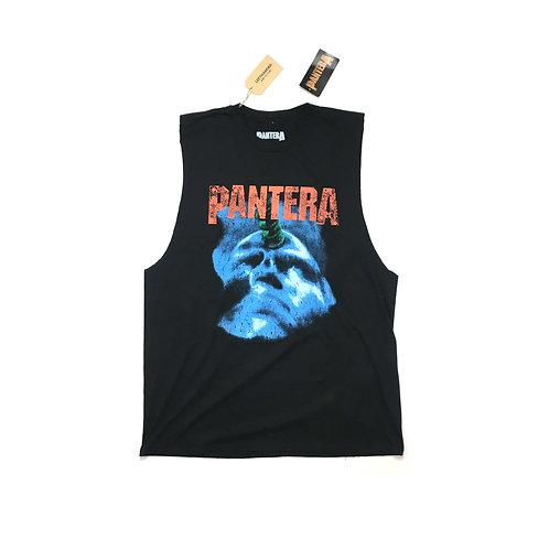 Pantera Sleeveless T Shirt