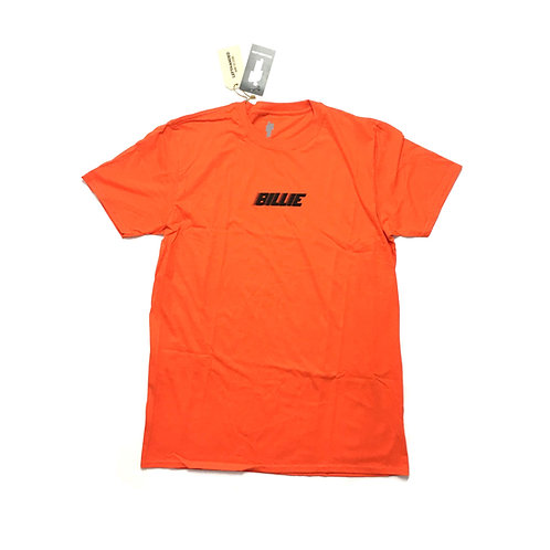 Billie Eilish T Shirt