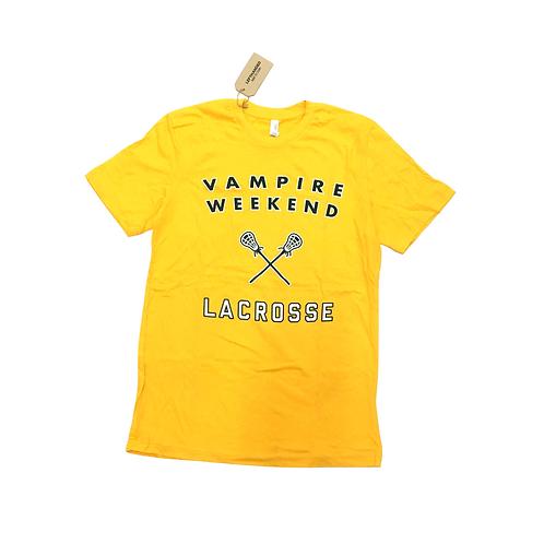 Vampire Weekend T Shirt